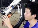 单车基械师 第7期 自行车刹车制动系统保养