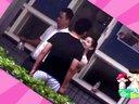 优酷全娱乐 2014 11月 刘强东带奶茶妹妹看牙医 甜蜜拥抱牙疼心甜 141103