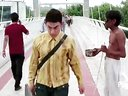 P.K (2014) New Hindi Movie Trailer - Aamir Khan , Anushka Sharma, Sanjay Dutt