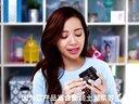 Michelle Phan 链头巾  的高丽安CAOLION毛孔面膜