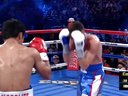 Pacquiao vs Algieri Full Fight 2014 PPV