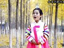 崔智妍《秋天的银杏树》视频
