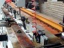 永特耐 木工胶 木胶 拼板胶 热熔胶 封边胶 家具用胶 木材用胶