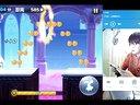 Biu小宇 苹果ipad平板 手机游戏 试玩娱乐直播 苹果密码已改