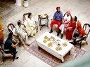 (Tushaar Jadhav) Desi Magic (Teaser) hindi movie 2015