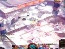 斗战神 两月养成重枪手法 太乙www.shenbo8.net/申博修练场普通_640x360_2.00M_h.264