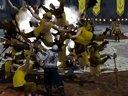 【多平台】《海贼无双3》角色试玩 斯摩卡