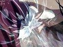神级【ASMV】海贼王 —— D的意志,新时代的开端![MAD][AMV]