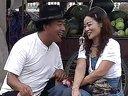 视频: 淮剧 卖西瓜01_完美世界www.69zw.la/jieshaoinfo/0/13.html