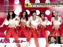 少女时代日本综艺 采访