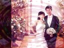 婚纱电子相册:婚纱电子相册