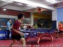 开球啦发布的视频