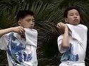 羽毛球视频教程(教学视频)【肖杰】[学打羽毛球].y42