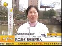 寒冬夜河中救人  五金店老板遇难