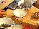 核桃炒虾仁110401食全食美视频