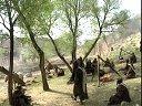 成吉思汗 19