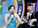 美丽A计划 2013 唱游中国 七彩云南
