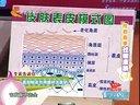 家政女皇 2013 健康总动员   春季淀粉面膜防过敏
