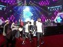 全视频亚洲新锐组合 GOT7 09