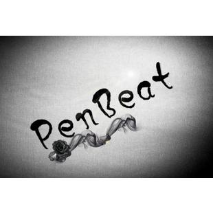 penbeat谱子 稻香