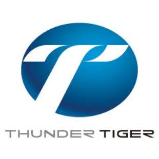 雷虎科技ThunderTiger