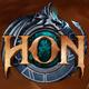 HON-超神英雄