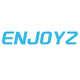 EZ足球装备网
