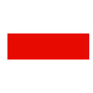 kav品牌铰链滑轨