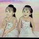 双胞胎MM