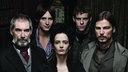 英國恐怖故事 第二季