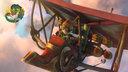 兔俠傳奇3:天降魔兵