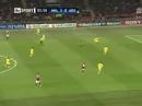 D 防守反击是意大利足球优良的光荣传统