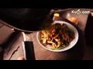舌尖上的重庆 第4集 下饭菜