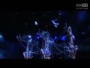 水舞间 - 官方宣传预告片 - 完整版(原画)