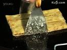 三鲜豆皮的做法