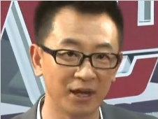 蜀山神话五大职业及炫目技能特效展示标清版