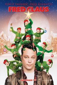 点击播放《北极的圣诞老人兄弟》