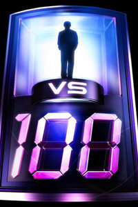 1VS1002013