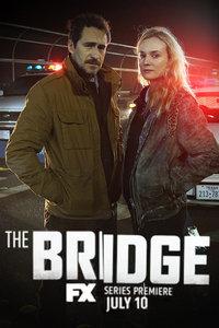 边桥谜案第一季