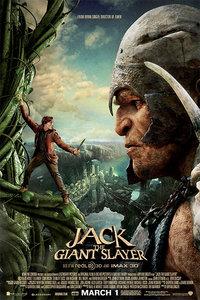点击播放《巨人捕手杰克》