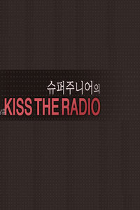 kiss the radio 140116