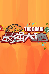 最强大脑 第一季