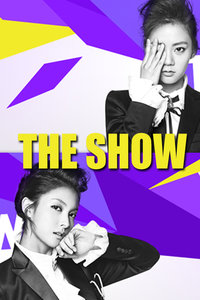 The Show 140128