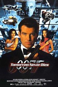 007系列之18:明日帝国