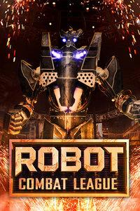 机器人战斗联盟