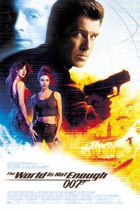 007之黑日危机在线观看