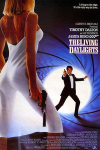 007之黎明生机在线观看