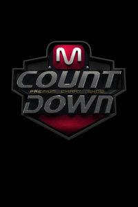 M! Countdown 150129