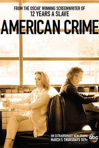 美国罪恶第三季