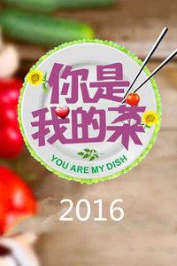 你是我的菜2016